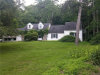 Photo of 35 Sayer Road, Blooming Grove, NY 10914 (MLS # 4828005)