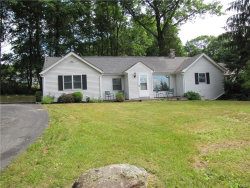 Photo of 41 Oak Ridge Road, North Salem, NY 10560 (MLS # 4828032)