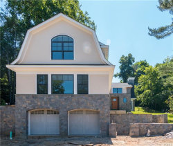 Photo of 26 Walworth Avenue, Scarsdale, NY 10583 (MLS # 4828041)