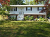 Photo of 24 The Rise, Congers, NY 10920 (MLS # 4828063)