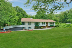 Photo of 133 Overhill Road, Stormville, NY 12582 (MLS # 4828065)