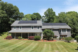 Photo of 135 Johnson Place, Wappingers Falls, NY 12590 (MLS # 4828067)