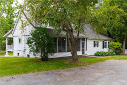 Photo of 1056 Beekman Road, Hopewell Junction, NY 12533 (MLS # 4828083)