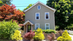 Photo of 8 Hoffman Lane, Bloomington, NY 12411 (MLS # 4828089)