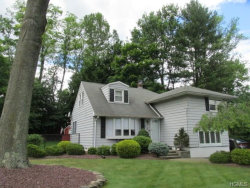 Photo of 128 Lake Road, Valley Cottage, NY 10989 (MLS # 4828117)