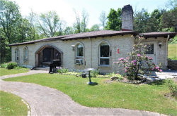 Photo of 215 North Avenue, Pleasant Valley, NY 12569 (MLS # 4828119)