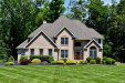 Photo of 5 Autumn Chase Drive, Hopewell Junction, NY 12533 (MLS # 4828124)