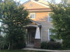 Photo of 20 Woodside Knolls Drive, Middletown, NY 10940 (MLS # 4828128)