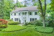 Photo of 122 River Road, Briarcliff Manor, NY 10510 (MLS # 4828135)