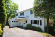 Photo of 188 Weed Avenue, Hawthorne, NY 10532 (MLS # 4828157)
