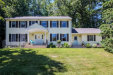 Photo of 3 Thomas Court, Valley Cottage, NY 10989 (MLS # 4828201)
