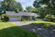 Photo of 66 Hutchinson Boulevard, Scarsdale, NY 10583 (MLS # 4828207)