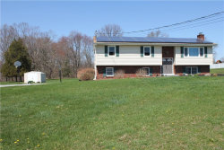 Photo of 196 State Route 302, Pine Bush, NY 12566 (MLS # 4828241)
