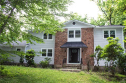Photo of 148 Trails End, New City, NY 10956 (MLS # 4828243)