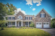 Photo of 33 Cheshire Lane, Scarsdale, NY 10583 (MLS # 4828249)