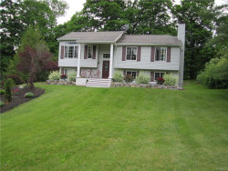 Photo of 9 Baxter Road, Pawling, NY 12564 (MLS # 4828263)