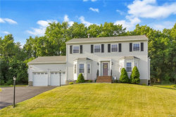 Photo of 68 Capital Drive, Washingtonville, NY 10992 (MLS # 4828267)