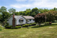 Photo of 38 Queens Way, Mahopac, NY 10541 (MLS # 4828272)