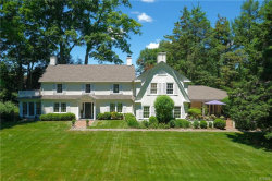 Photo of 2 Taylor Road, Mount Kisco, NY 10549 (MLS # 4828278)