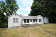 Photo of 27 Rainbow Drive, Highland Mills, NY 10930 (MLS # 4828281)