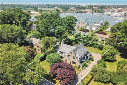 Photo of 624 Oakhurst Road, Mamaroneck, NY 10543 (MLS # 4828311)