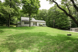 Photo of 96 Old Albany Post Road, Garrison, NY 10524 (MLS # 4828324)