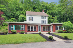 Photo of 60 Carpenter Road, Hopewell Junction, NY 12533 (MLS # 4828335)