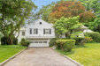 Photo of 69 Lakeshore Drive, Eastchester, NY 10709 (MLS # 4828339)