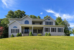 Photo of 3 Cleeves Court, New Windsor, NY 12553 (MLS # 4828344)
