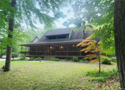 Photo of 20 Roe Road, Bloomingburg, NY 12721 (MLS # 4828397)
