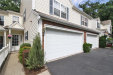 Photo of 1403 Chadwick Court, Tarrytown, NY 10591 (MLS # 4828410)