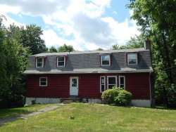 Photo of 34 Donna Lane, Wallkill, NY 12589 (MLS # 4828443)