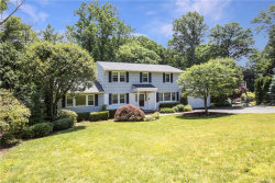 Photo of 30 Penny Lane, Scarsdale, NY 10583 (MLS # 4828454)