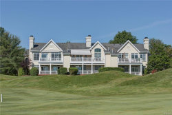 Photo of 116 West Doral Greens Drive, Rye Brook, NY 10573 (MLS # 4828490)