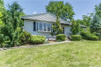 Photo of 9 Hearthston Road, Monsey, NY 10952 (MLS # 4828506)