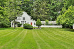 Photo of 35 (37) Montebello Road, Suffern, NY 10901 (MLS # 4828535)