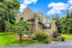 Photo of 127 Mitchell Road, Somers, NY 10589 (MLS # 4828553)