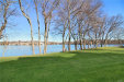 Photo of 5 Waterside Close, Eastchester, NY 10709 (MLS # 4828577)