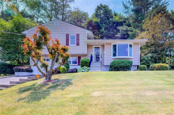 Photo of 7 Oakridge Road, White Plains, NY 10607 (MLS # 4828593)