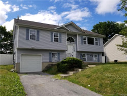 Photo of 3 Dogwood Drive, Middletown, NY 10940 (MLS # 4828621)