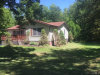 Photo of 90 Hufcut Road, Middletown, NY 10941 (MLS # 4828658)