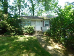 Photo of 21 Brightwood Avenue, Pearl River, NY 10965 (MLS # 4828700)