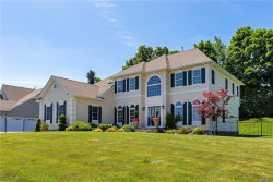 Photo of 31 Deangelis Drive, Monroe, NY 10950 (MLS # 4828702)