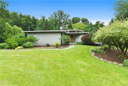 Photo of 107 Holly Place, Briarcliff Manor, NY 10510 (MLS # 4828715)