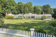 Photo of 6 Spruce Hollow, Armonk, NY 10504 (MLS # 4828740)