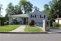 Photo of 12 Rumbrook Road, Elmsford, NY 10523 (MLS # 4828768)
