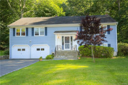 Photo of 25 Carol Drive, Mount Kisco, NY 10549 (MLS # 4828803)