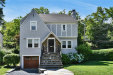 Photo of 37 Shadow Lane, Larchmont, NY 10538 (MLS # 4828827)