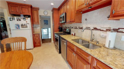 Photo of 8 Eagle View Court, Airmont, NY 10952 (MLS # 4828861)