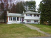 Photo of 7 Renfrewshire Drive, Middletown, NY 10941 (MLS # 4828898)